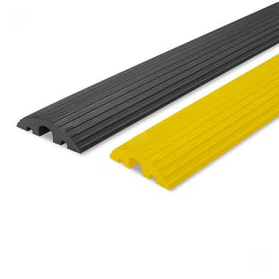 TRAFFIC-LINE Small Cable Protector Ramp