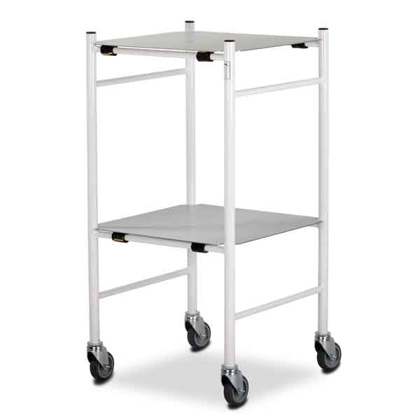 636752884270163499_mild-steel-trolleys-removable-shelves_55352.jpg