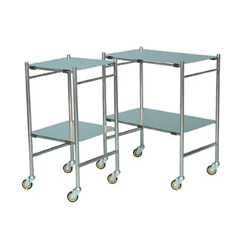 636753819322763096_stainless-steel-trolleys-removable-shelves-_56419.jpg