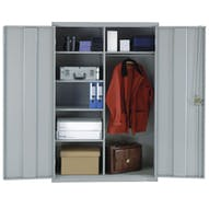 Storage Cupboards and Cabinets
