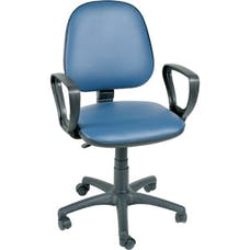 Examination Chair with Arms