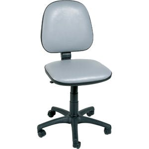 Basic Examination Chair