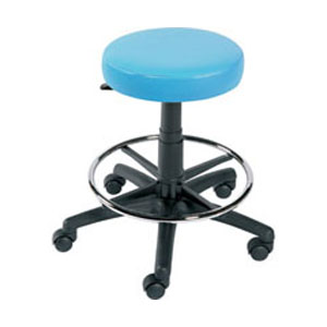 636766708087435622_examination-stool-with-footring-_19985.jpg