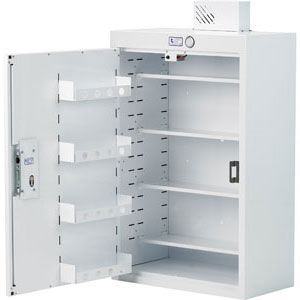 636770181818503107_medical-cabinets-900-x-600-x-300mm_7268.jpg