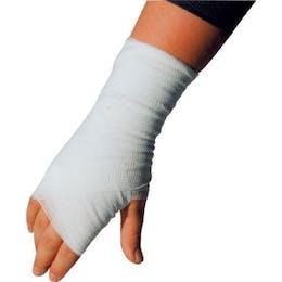 Value Aid Conforming Bandages