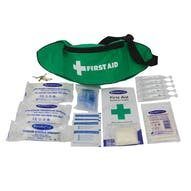 Personal First Aid Kits