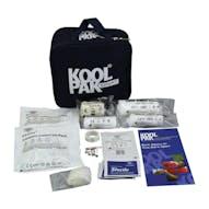 Koolpak Handy First Aid Kit