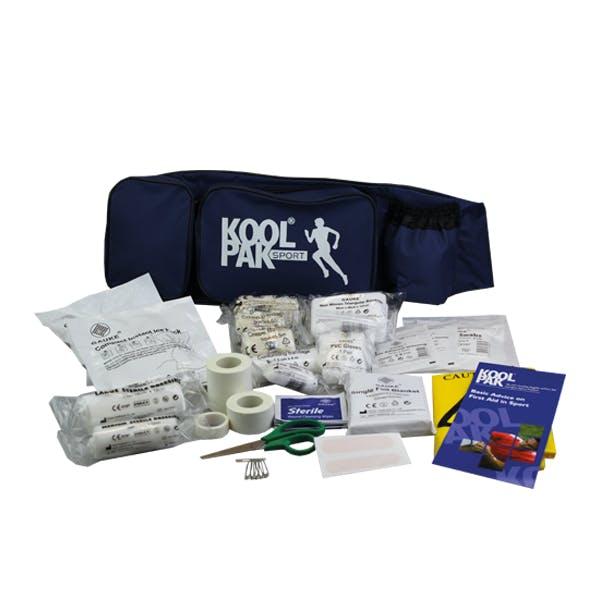Koolpak Bum Bag First Aid Kit