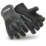 Hexarmor Hercules NSR Gloves