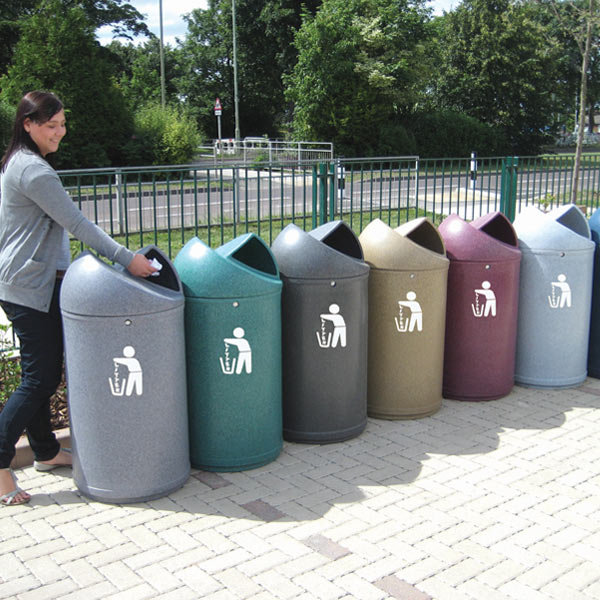 636868637046832972_twist-litter-bins.jpg