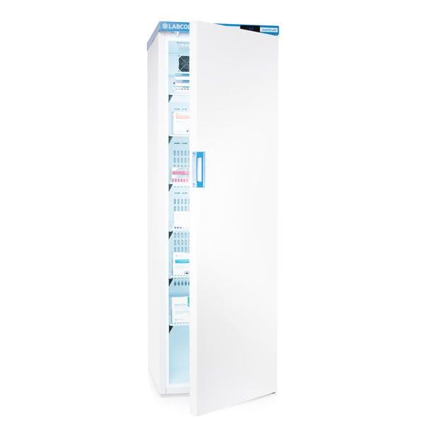 440 Litre Pharmacy Refrigerator