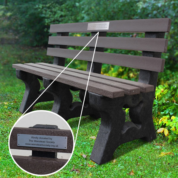 636881642796263035_memorial-bench-magnify-web.jpg
