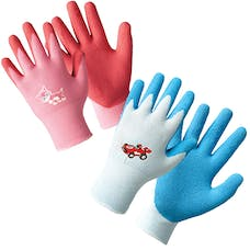 Play and Work Gloves for Children