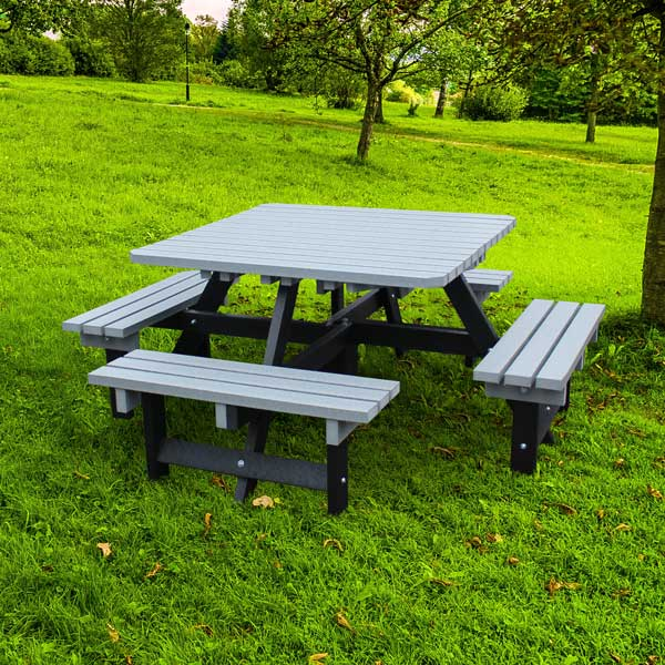 636894555816272169_square-picnic-table-web.jpg