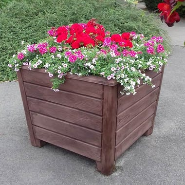 Newforest Planters