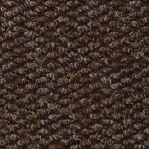 636906697856573542_polynib-brown.jpg