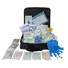 Quick Grab School Classroom First Aid Kits