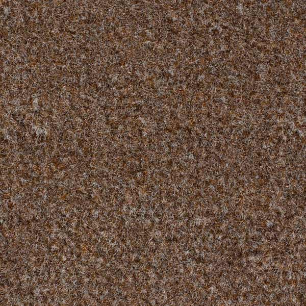 636911822774952574_polyplush-lite-zoom-brown.jpg