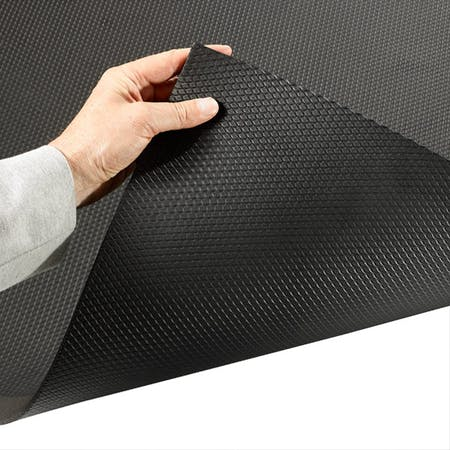 Posture Anti-Fatigue Mat