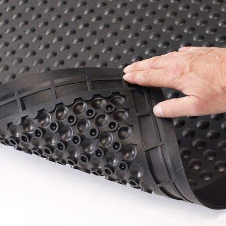 Skystep Mat Anti-Fatigue Mat