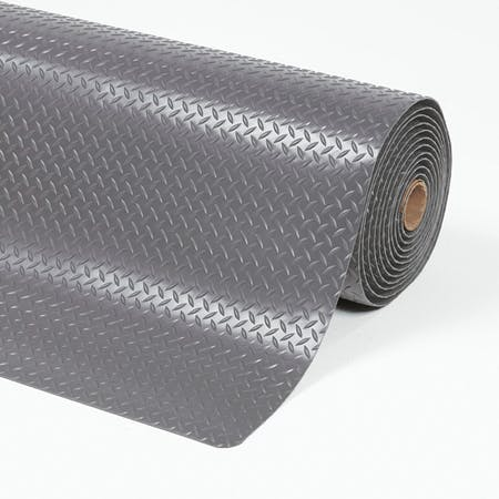 Cushion Trax Anti-Fatigue Mat