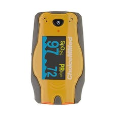 MD300C52 Paediatric Pulse Oximeter