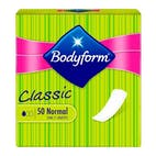 Bodyform Classic Daily Liners