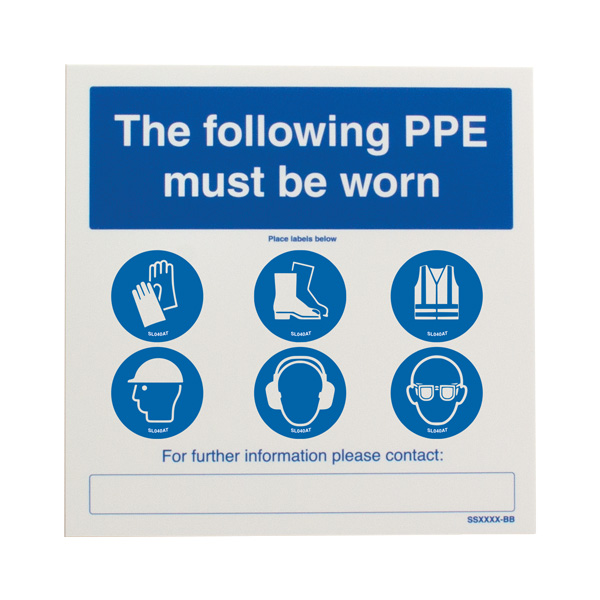 636923970267178370_the-following-ppe_stickers_web.jpg