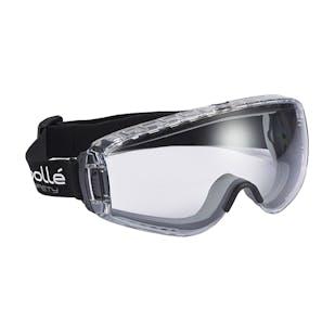 Bollé Pilot PILOPSI Safety Goggles