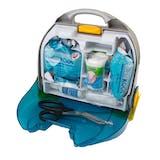 Wallace Cameron Burns First Aid Kits