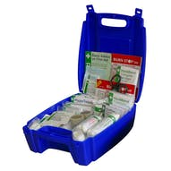 Evolution BS8599-1:2019 Catering Kits
