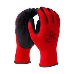 UCI AceGrip® Foam Gripper Gloves