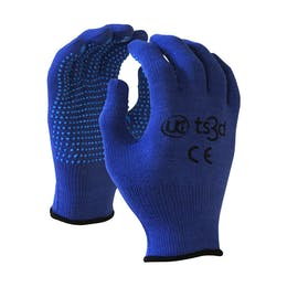 UCI TS3D™ Dotted Thermal Gloves