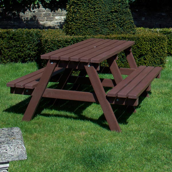 636942900360641617_standard-picnic-table-compton-acres.jpg