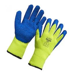 Topaz Cool Gloves
