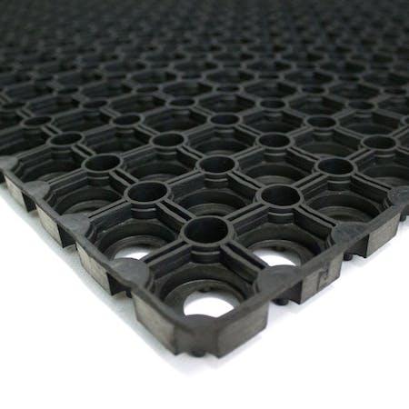 Ringmat Honeycomb Mats