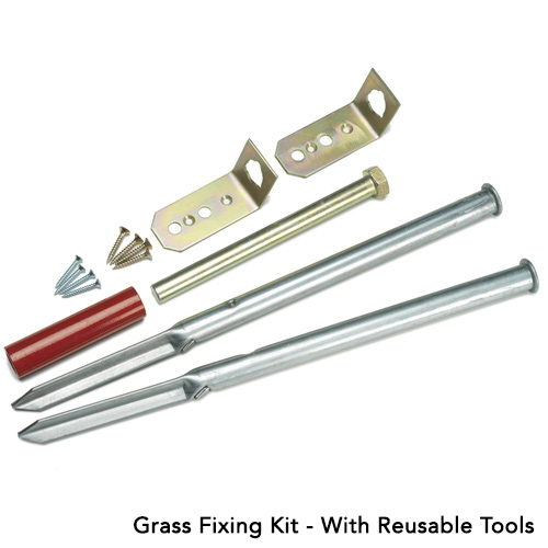 636954326551836314_grass-fixing-with-tools.jpg