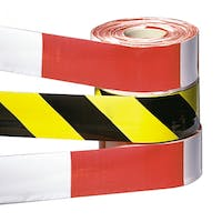 TRAFFIC-LINE Barrier Tapes