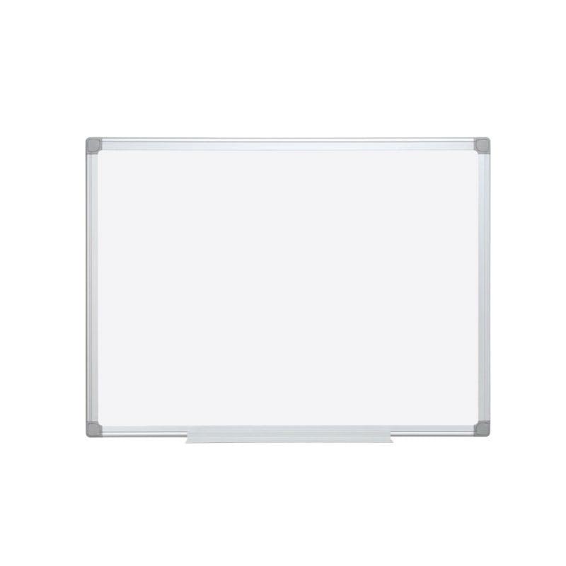 Bi-Office Earth-It Enamel Whiteboard