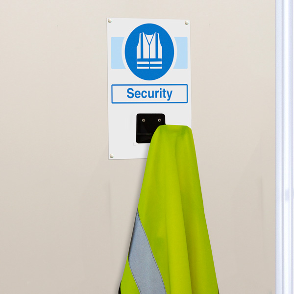 636970601640248131_sh_angle-hi-vis_security_insitu.jpg