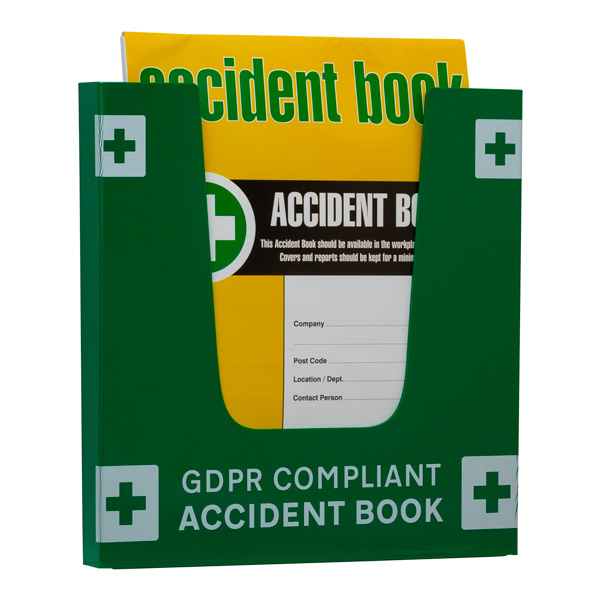 636970720551829520_gdpr_accident_stand_withbook.jpg