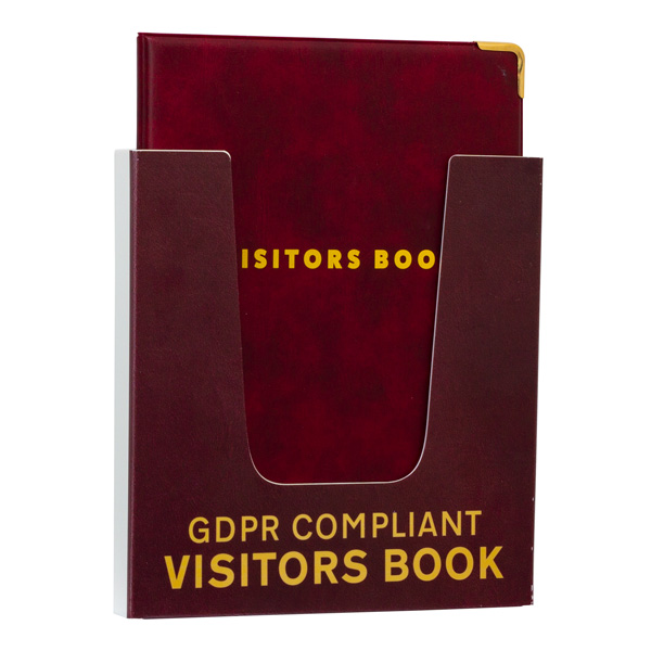 636970741201439263_gdpr_stand_withbook.jpg