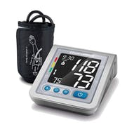 Digital Blood Pressure Monitor CBP1K2