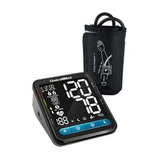 Digital Blood Pressure Monitor CBP1K1