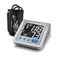 Digital Blood Pressure Monitor CBP1K2