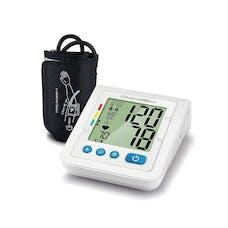 Digital Blood Pressure Monitor CBP1K3