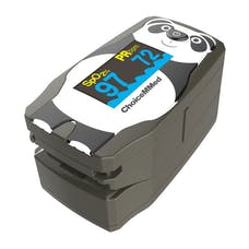 Paediatric Panda Pulse Oximeter MD300C55