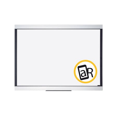Expression Premium Projection Whiteboard