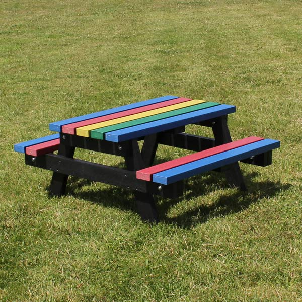 636973375658086898_nursery-picnic-table-multi.jpg