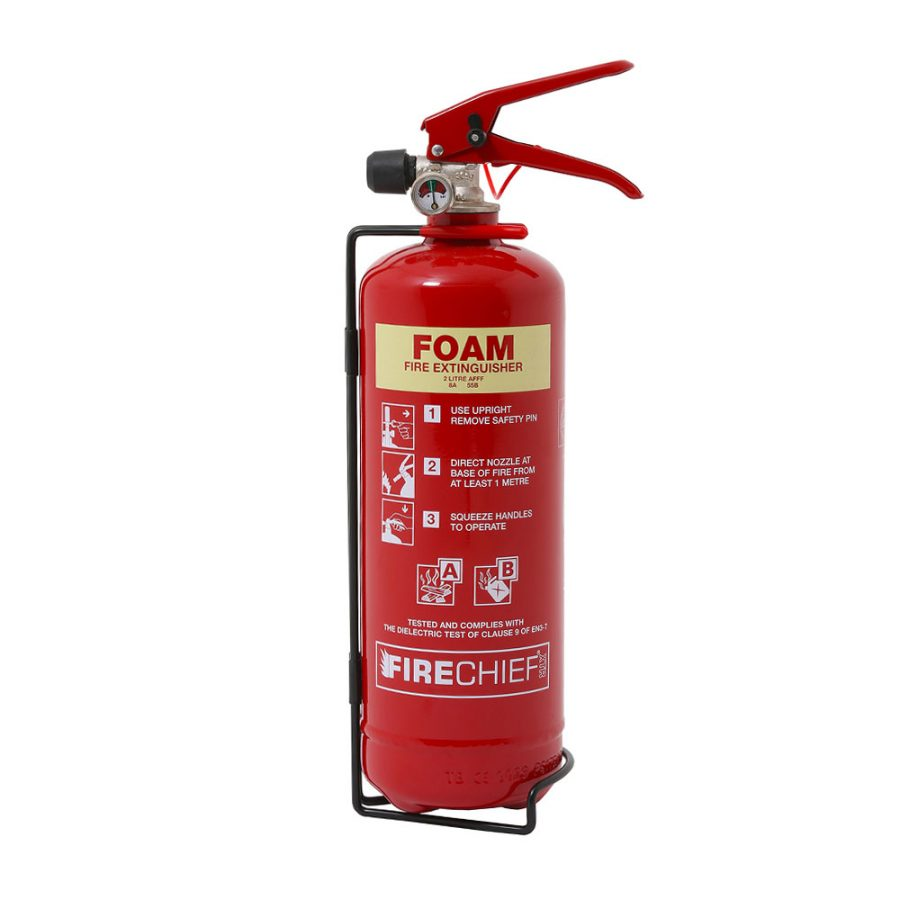 636981989728208923_fire-extinguisher---foam---2l.jpg